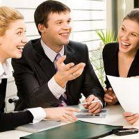 Компоненты и средства общения общение как взаимодействие