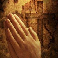православная молитва символ веры