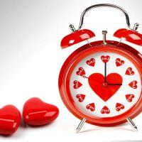 приметы можно ли дарить часы