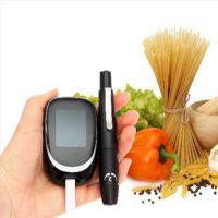 продукты повышающие хороший холестерин