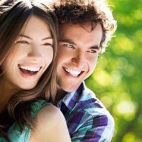 Психология для женщин о мужчинах