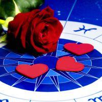 совместимость знаком зодиака стрелец овен в любви