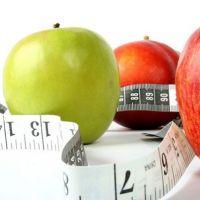 Можно ли поправиться от яблок Калорийность яблок
