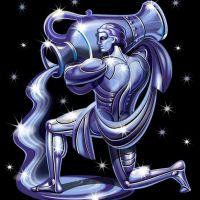 гороскоп какой знак подходит водолею