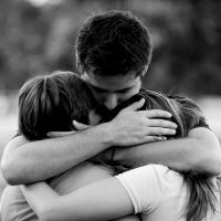почему снится человек с которым не знаком