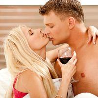 знакомство с любовницей мужа сонник