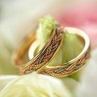 Во сне подарили обручальное кольцо к чему