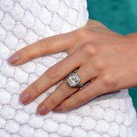 когда снится золотое кольцо на пальце