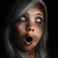 Почему снятся сны с зомби
