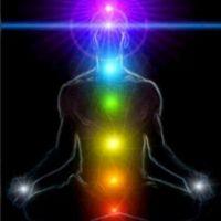 Как открыть чакры и освободить женскую энергию | Marie