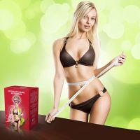 как принимать шоколад слим для похудения