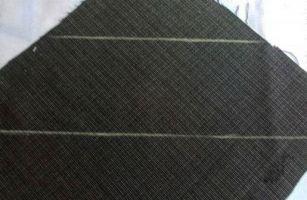 как сшить галстук15