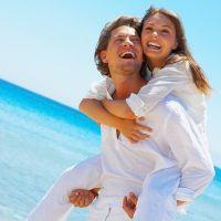 Как заставить мужа любить себя