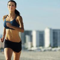 Через какое время можно есть после тренировки чтобы похудеть девушке
