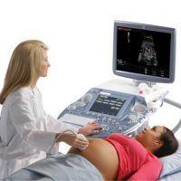 Допплерография при беременности что это