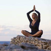 медитации для расслабления