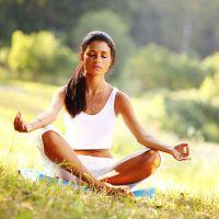 медитации для расслабления психики