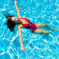полезно ли плавание в бассейне