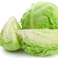 полезность капусты белокочанной