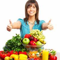 система питания худеем за неделю очищение организма