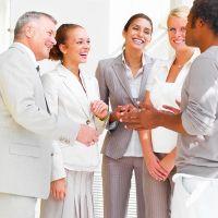 Как развить коммуникативные навыки