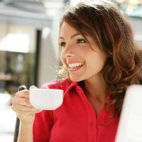 Чай ромашка польза и вред