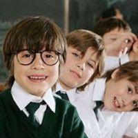 социометрия для младших школьников
