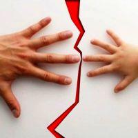 Повод для лишения родительских прав