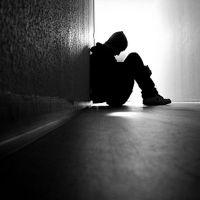 Причины стресса у современных подростков