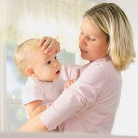Как защитить ребенка от сглаза и зависти