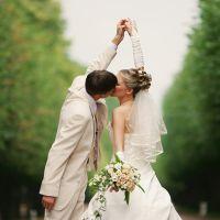 Сон чужая свадьба видеть