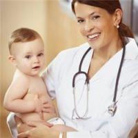 Запоры у младенцев лечение