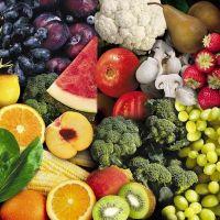 Жирорастворимые витамины общая характеристика