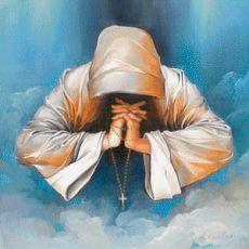 Молитва от пьянства алкоголизма