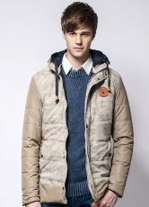 Модные весенние куртки мальчик