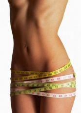 Как похудеть с протеином амвей