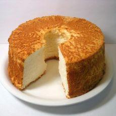 Как сделать бисквитный корж для торта