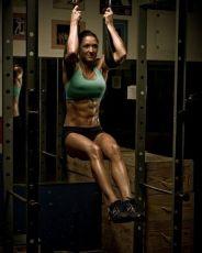 худеем в тренажерном зале женщине программа тренировок