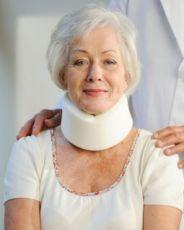 Склероз замыкательных пластинок позвоночника грудного отдела позвоночника