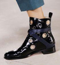 туфли мода 2015