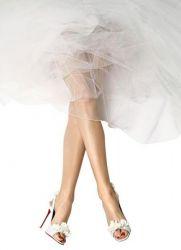 свадебные туфли 2015