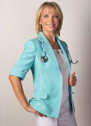 врач диетолог маргарита королева и ее методика похудения
