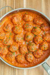 Горячие блюда из телятины рецепты с фото