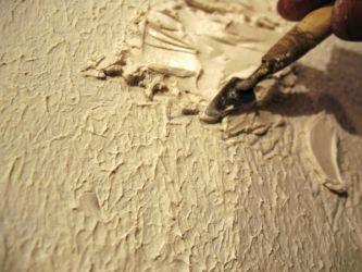 Барельеф на стене своими руками17