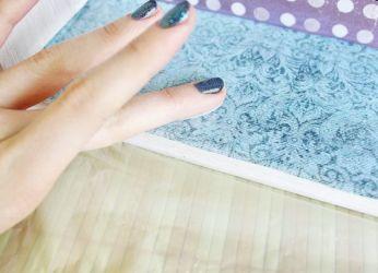 Декорирование старой мебели своими руками16