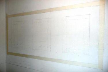 Фреска своими руками - мастер-класс3