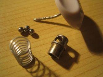 Как снять магнит с одежды13