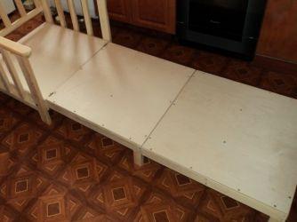 Кресло кровать своими руками 15
