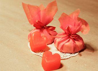 подарок любимой своими руками на день святого валентина