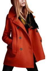 Как правильно выбрать модное пальто в этом году в 2019 году